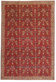 Tabriz Patina szőnyeg XVZE1260