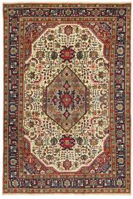Tabriz Patina carpet XVZE1259