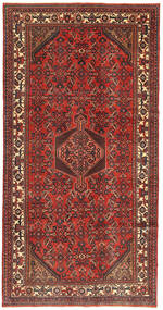 Hamadan Patina carpet XVZE1079