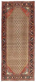 Koliai Patina carpet XVZE1163