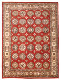 Kazak szőnyeg NAR238