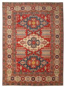 Kazak szőnyeg NAR269