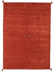 Loribaf Loom carpet KWXZ614