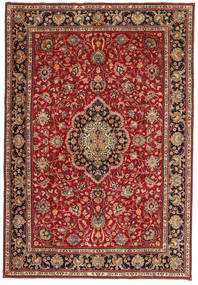 Tabriz Patina carpet XVZE1252