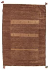 Loribaf Loom tapijt KWXZ739