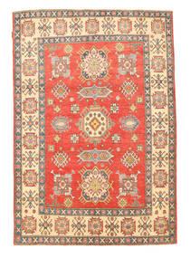 Kazak szőnyeg NAR68