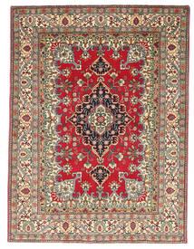 Tabriz Patina carpet XVZE1239