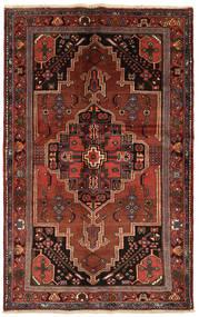 Hamadan carpet XVZE156