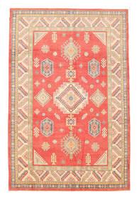Kazak tapijt NAR3