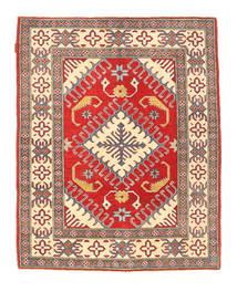 Tapete Kazak NAR125