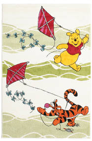 Wind in my kite rug CVD9164