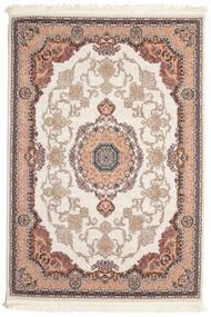 Aryana rug RVD13181