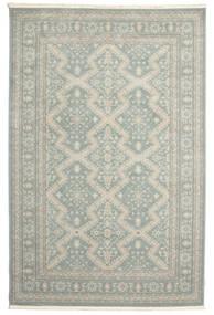 Ziegler Bristol szőnyeg RVD13115