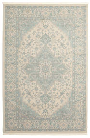 Ziegler Phoenix - Beige/Blue Rug 200X300 Oriental Light Grey/Beige ( Turkey)