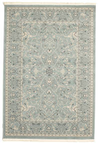 Ziegler Michigan - Light Blue rug RVD13106