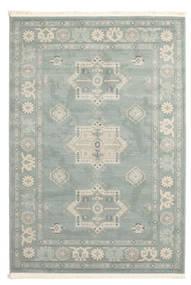 Kazak Lafayette szőnyeg RVD13078