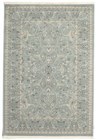 Ziegler Michigan - Light Blue rug RVD13105