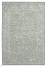 Ziegler Phoenix - Blue Rug 160X230 Oriental Light Grey/Light Green ( Turkey)