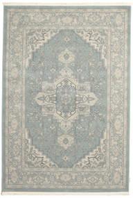 Ziegler Phoenix - Blue / Beige rug RVD13092