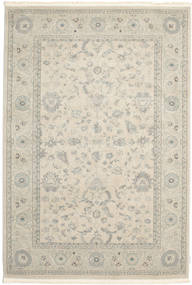 Ziegler Boston rug RVD13107