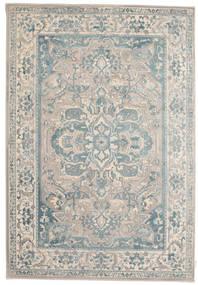 Usak Vintage tapijt CVD13071