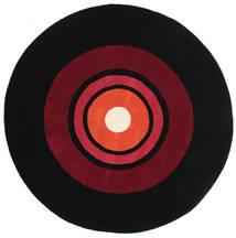 Schallplatte Handtufted 絨毯 CVD11027