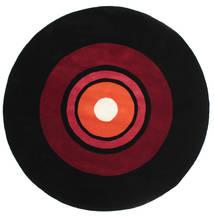 Schallplatte Handtufted 絨毯 CVD11792