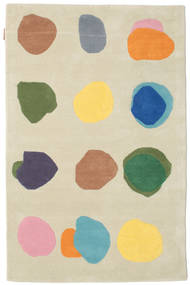 Stepping Stones Handtufted carpet CVD6177