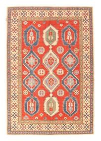 カザック 絨毯 NAR130