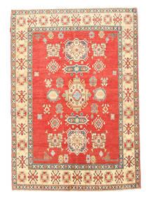 Kazak szőnyeg NAR96