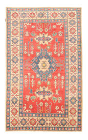 Kazak-matto NAR131