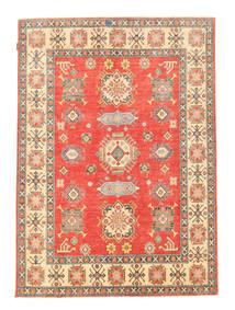 Kazak Teppich NAR378