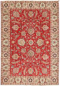Tabriz Patina carpet XVZE1218