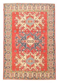 Kazak matta NAR105