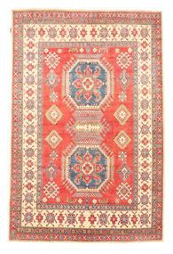 カザック 絨毯 NAR108