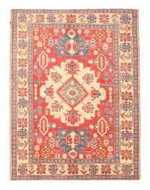 Kazak tapijt NAR254