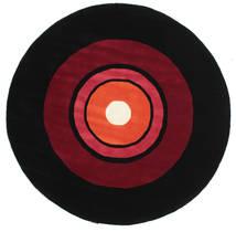 Schallplatte Handtufted carpet CVD11025