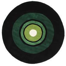 Schallplatte Handtufted 絨毯 CVD11030