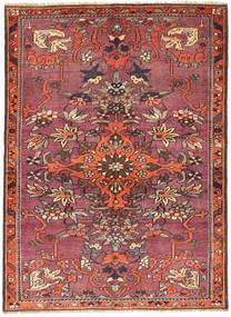 Lori Patina szőnyeg XVZE1170