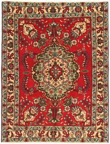 Tabriz Patina carpet XVZE1213