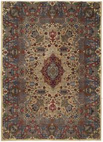 Kashmar Patina carpet XVZE1144