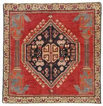 Qashqai Patina carpet XVZE1060