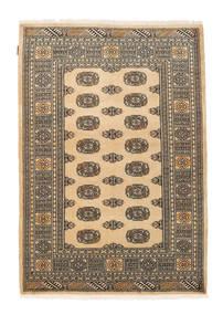 Pakistan Bokhara 2ply carpet NAS714