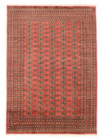 Pakistan Bokhara 2ply carpet NAS735
