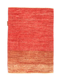 Ziegler Modern carpet NAS952