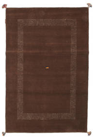 Loribaf Loom tapijt KWXX689