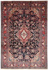 Tappeto Hamadan Shahrbaf XVZE127