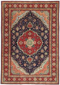 Tabriz Patina szőnyeg XVZE1210