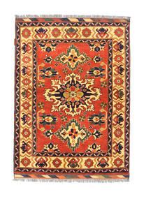 Afgán Kargahi szőnyeg NAS812