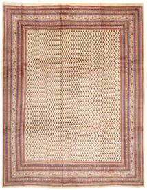 Sarouk carpet XVZE384